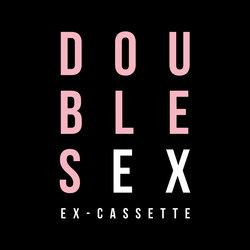 Ex-Cassette - Doublesex