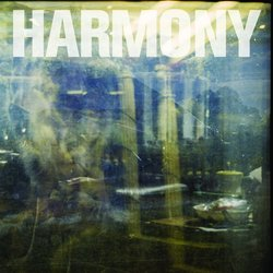Harmony - I Love You