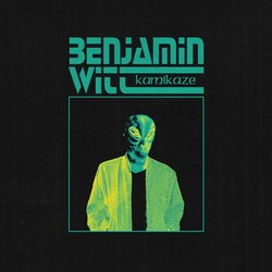 Benjamin Witt - Kamikaze