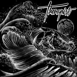 Therapist - The Ocean