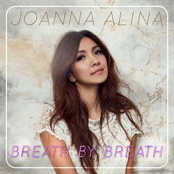 Joanna Alina - Breath by Breath