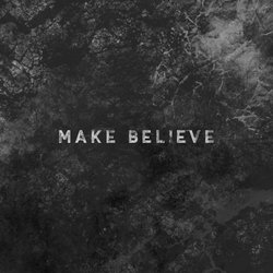 Oliver Tank - Make Believe - Internet Download