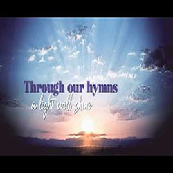 Grant Nisbet - Our Hymns
