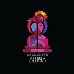 ALLIPHA - Minds on Fire - Internet Download