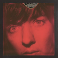 Courtney Barnett - Crippling Self Doubt And A General Lack Of Confidence