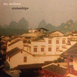 The Skeltons - Kings Cross Rooftops