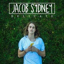 Jacob Sydney - Delicate - Internet Download
