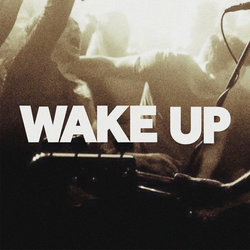 The Dead Love - Wake Up - Internet Download