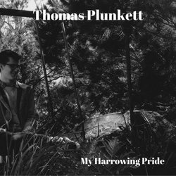 Thomas Plunkett - Make Haste Slowly - Internet Download