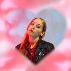 Hatchie - Sleep - Internet Download