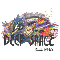 Reel Tapes  - Deep Space