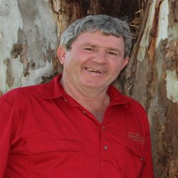 John O'Dea - Back In Birdsville