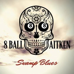 8 Ball Aitken - Six Stringer
