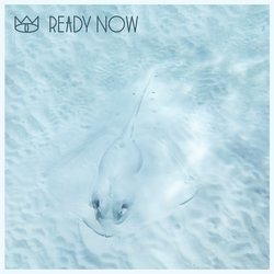 The Cat Empire - Ready Now