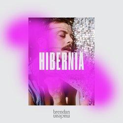 Brendan Maclean - Hibernia