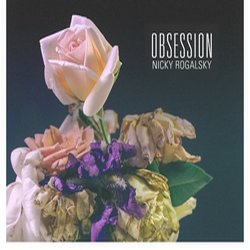 Nicky Rogalsky - Obsession - Internet Download