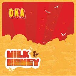 Oka - Gorilla Villa - Internet Download