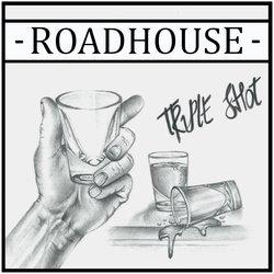 Roadhouse - Take A Seat