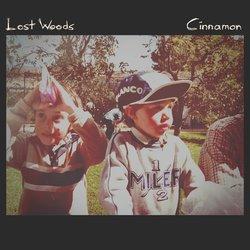 Lost Woods - Cinnamon - Internet Download