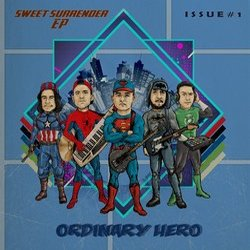 Sweet Surrender - Ordinary Day - Internet Download