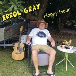 Errol Gray - Cushions