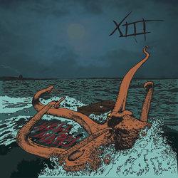 XIII - Hell Mary