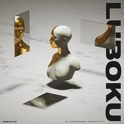 Luboku - None Of You - Internet Download