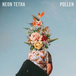 Neon Tetra  - River Of Love