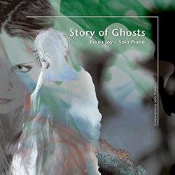 Fiona Joy - Story Of Angels
