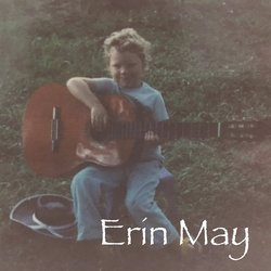 Erin May - Spider