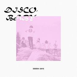 Demon Days - Disco Baby