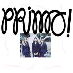 Primo! - You've Got A Million - Internet Download