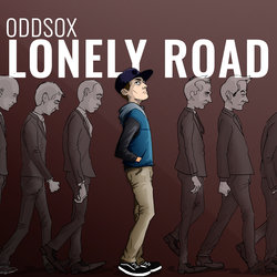 Oddsox - Lonely Road