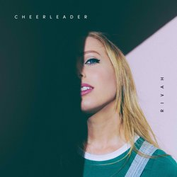 Rivah - Cheerleader