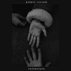 Rabbit Island - Interstate