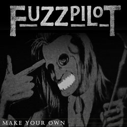 FuzzPilot - Make Your Own - Internet Download
