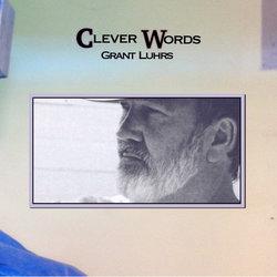 Grant Luhrs - Full Moon Tonight