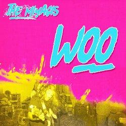 The Miyagis - Woo - Internet Download