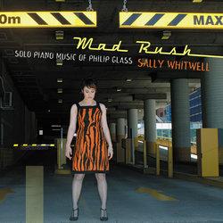 Sally Whitwell - Opening – Philip Glass