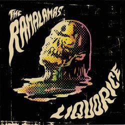 The Ramalamas - Flim Flam - Internet Download