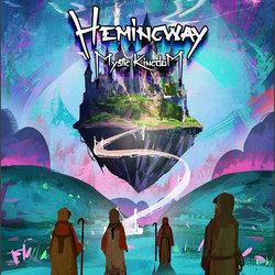 Hemingway - Mauve Magic