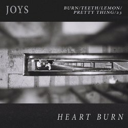 JOYS - Burn - Internet Download