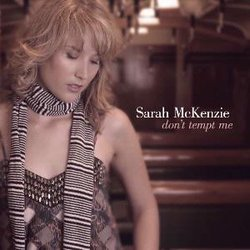 Sarah McKenzie - You'd Be So Nice to Come Home To (with James Morrison)