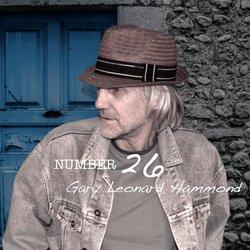 Gary Leonard Hammond - Have You Seen Ruby - Internet Download