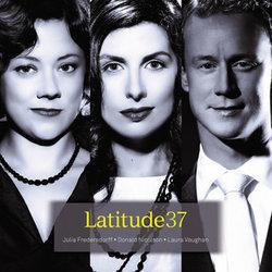 Latitude 37 - La Spagnoletta