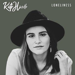 Kate Hindle - Loneliness - Internet Download