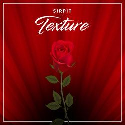 Sirpit - Texture  - Internet Download
