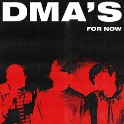 DMA's - The End