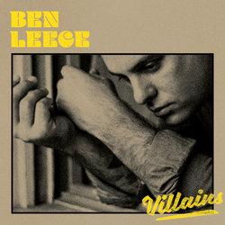 Ben Leece - Villains