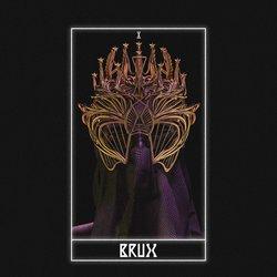 BRUX - I'm Back
